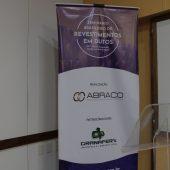 Fotos do Seminário de Revestimentos em Dutos