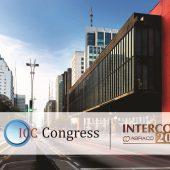 ICC & INTERCORR 2020 - saiba mais informações!