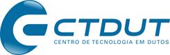 Centro de Tecnologia em Dutos