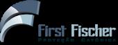 First Fischer