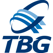 TBG Vertical