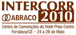 intercorr 2010