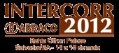 intercorr 2012