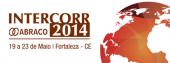 intercorr 2014