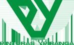 Pinturas Ypiranga Ltda.