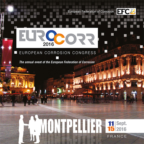 Flyer-EUROCORR-2016